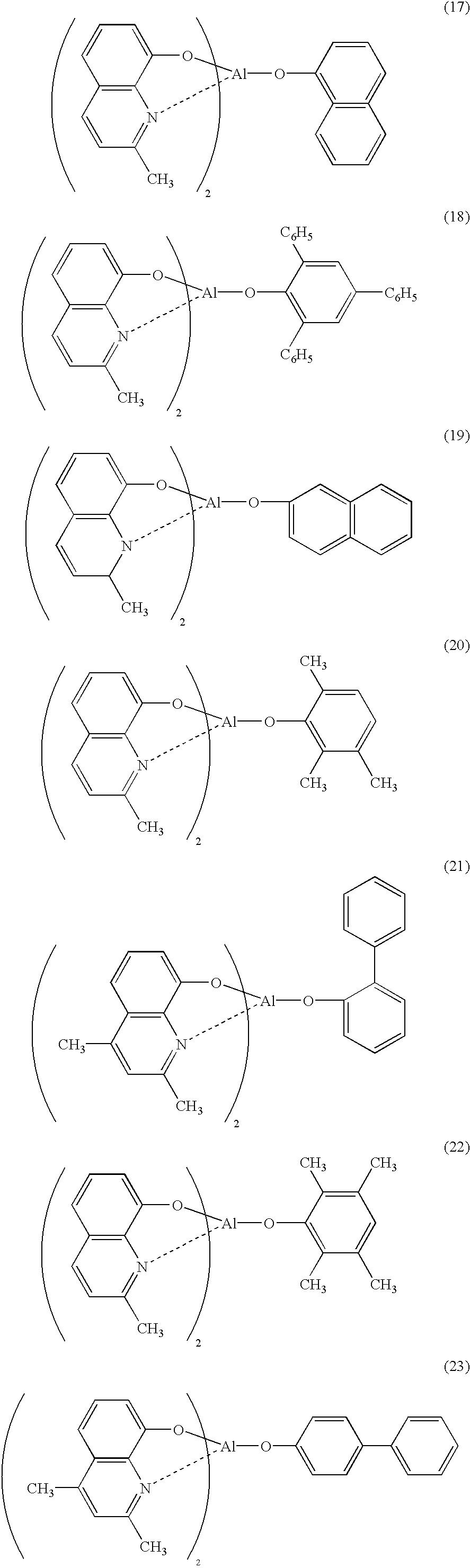 Figure US06602618-20030805-C00008