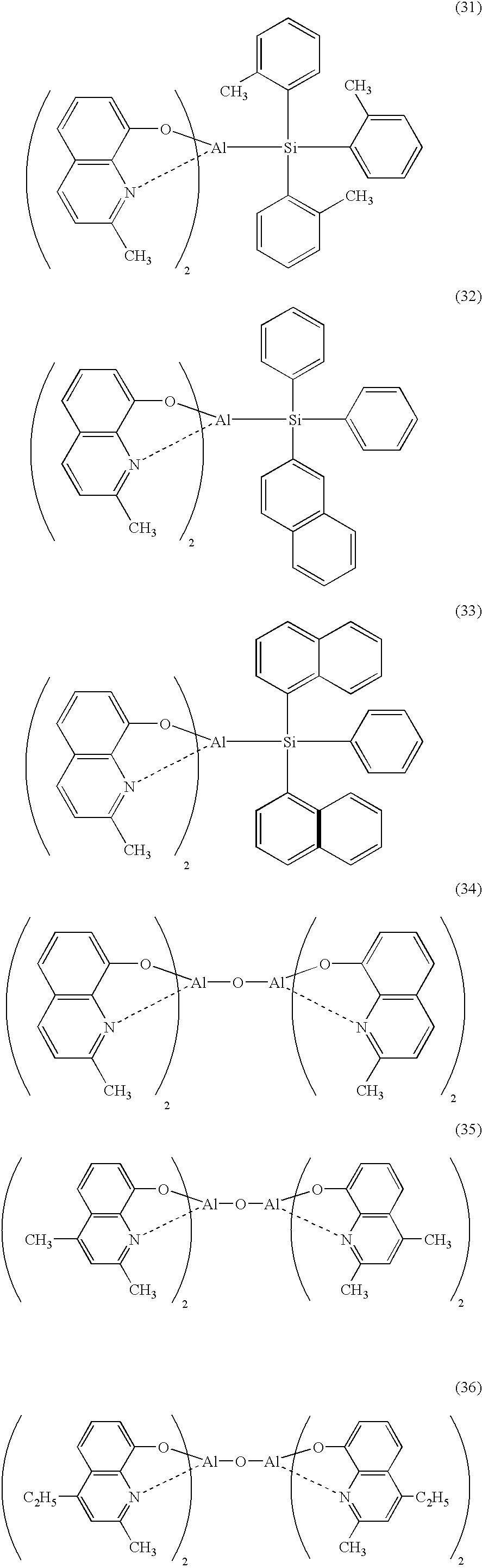 Figure US06602618-20030805-C00010
