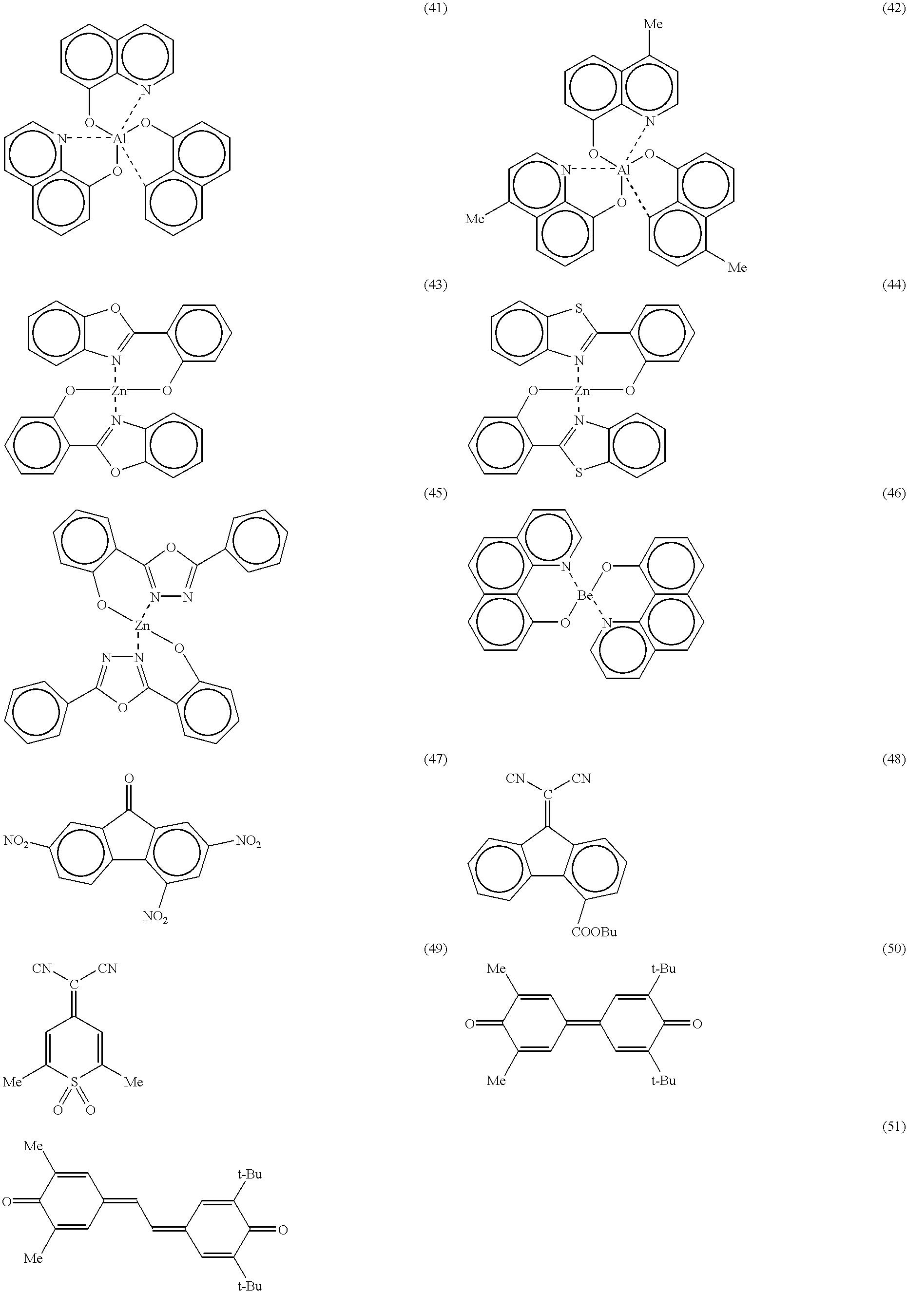 Figure US06602618-20030805-C00013