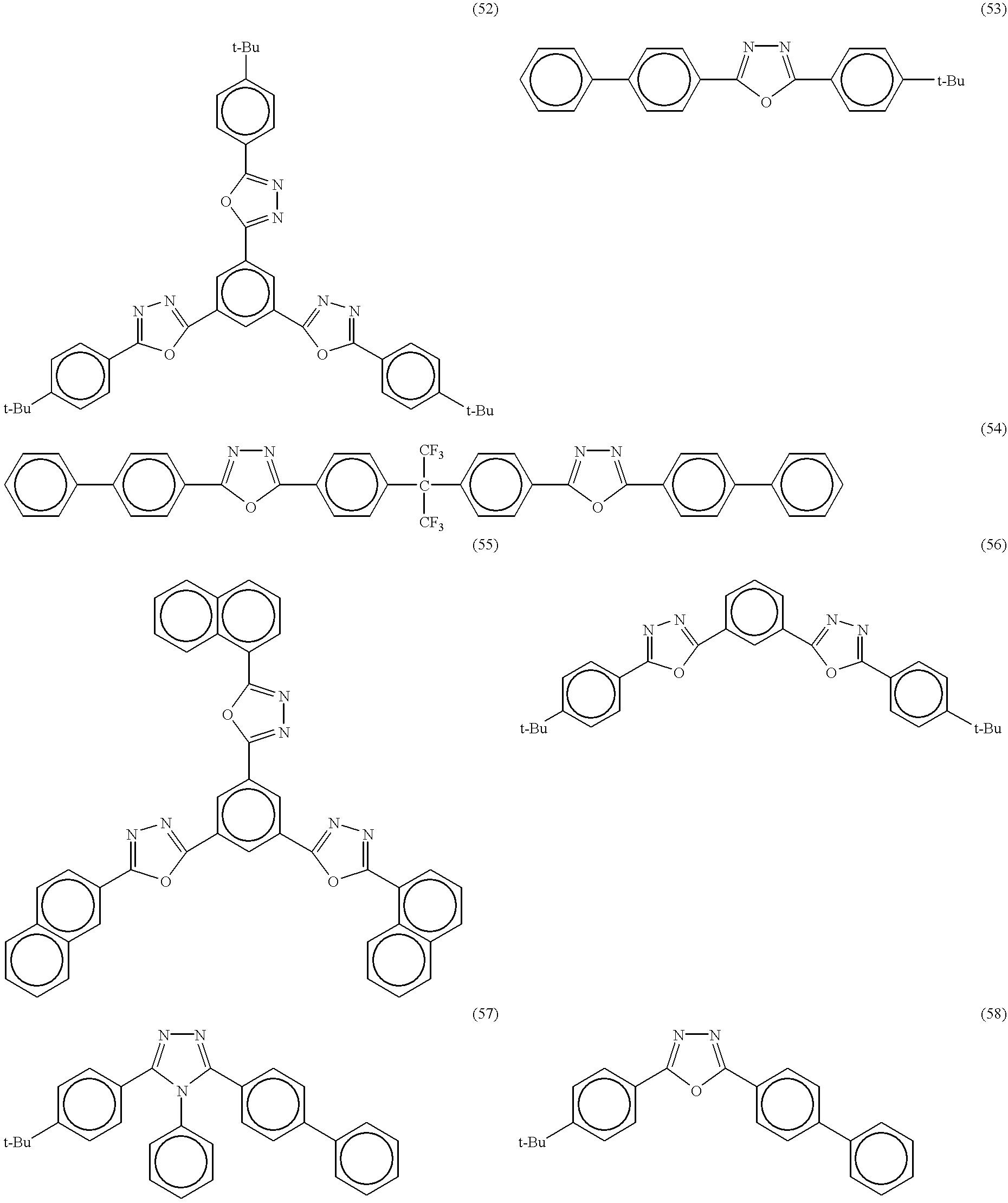 Figure US06602618-20030805-C00014