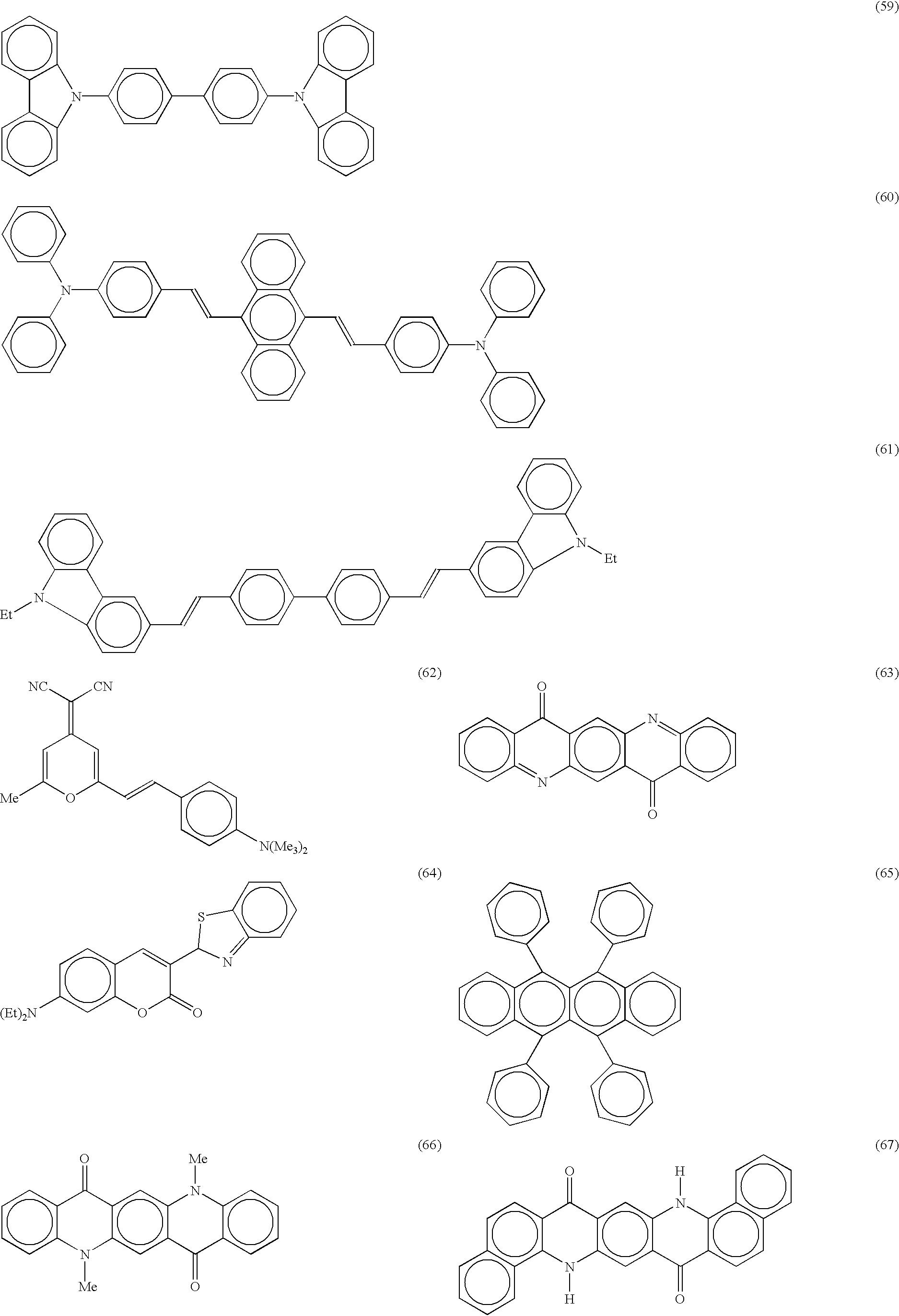 Figure US06602618-20030805-C00015