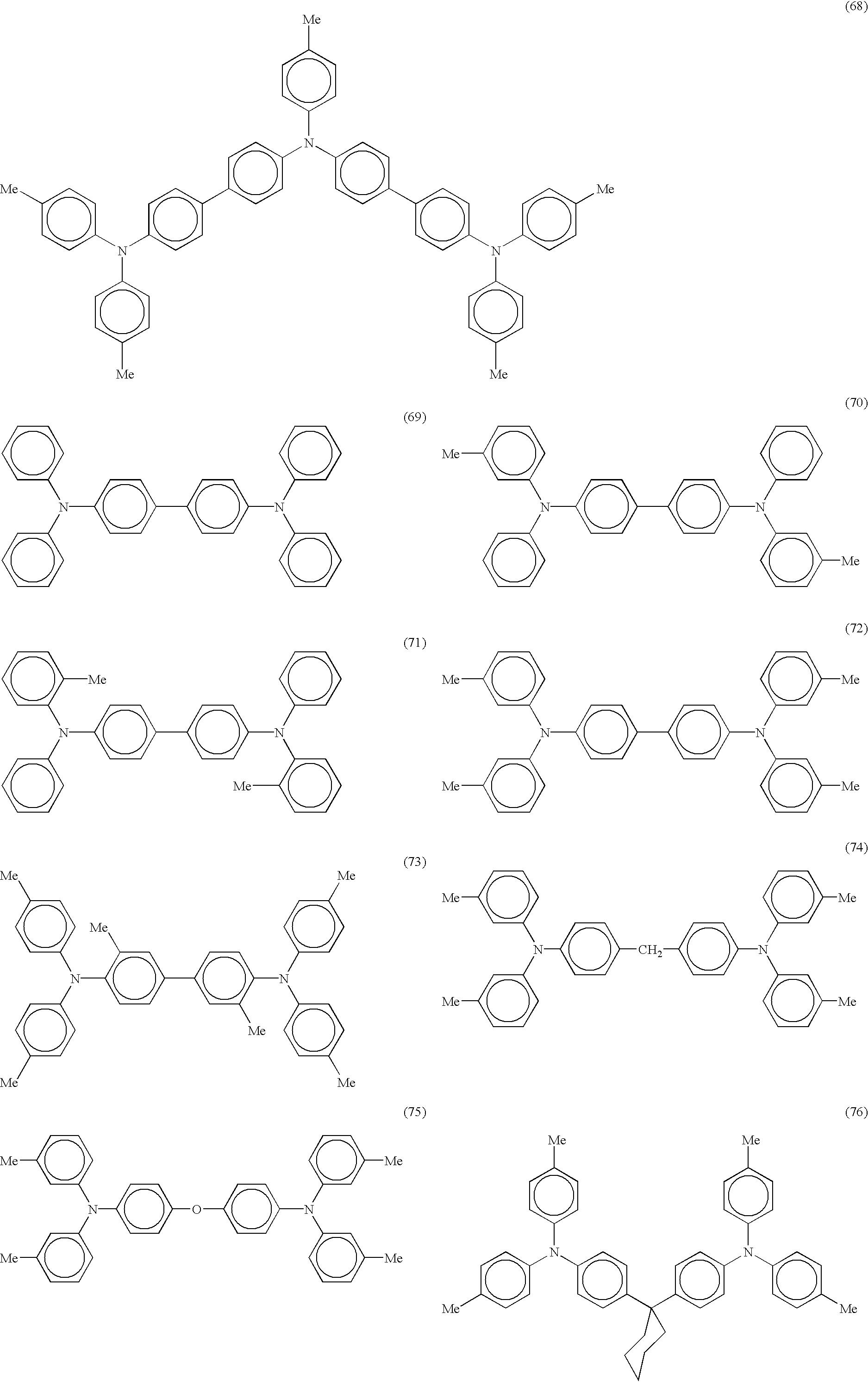 Figure US06602618-20030805-C00016