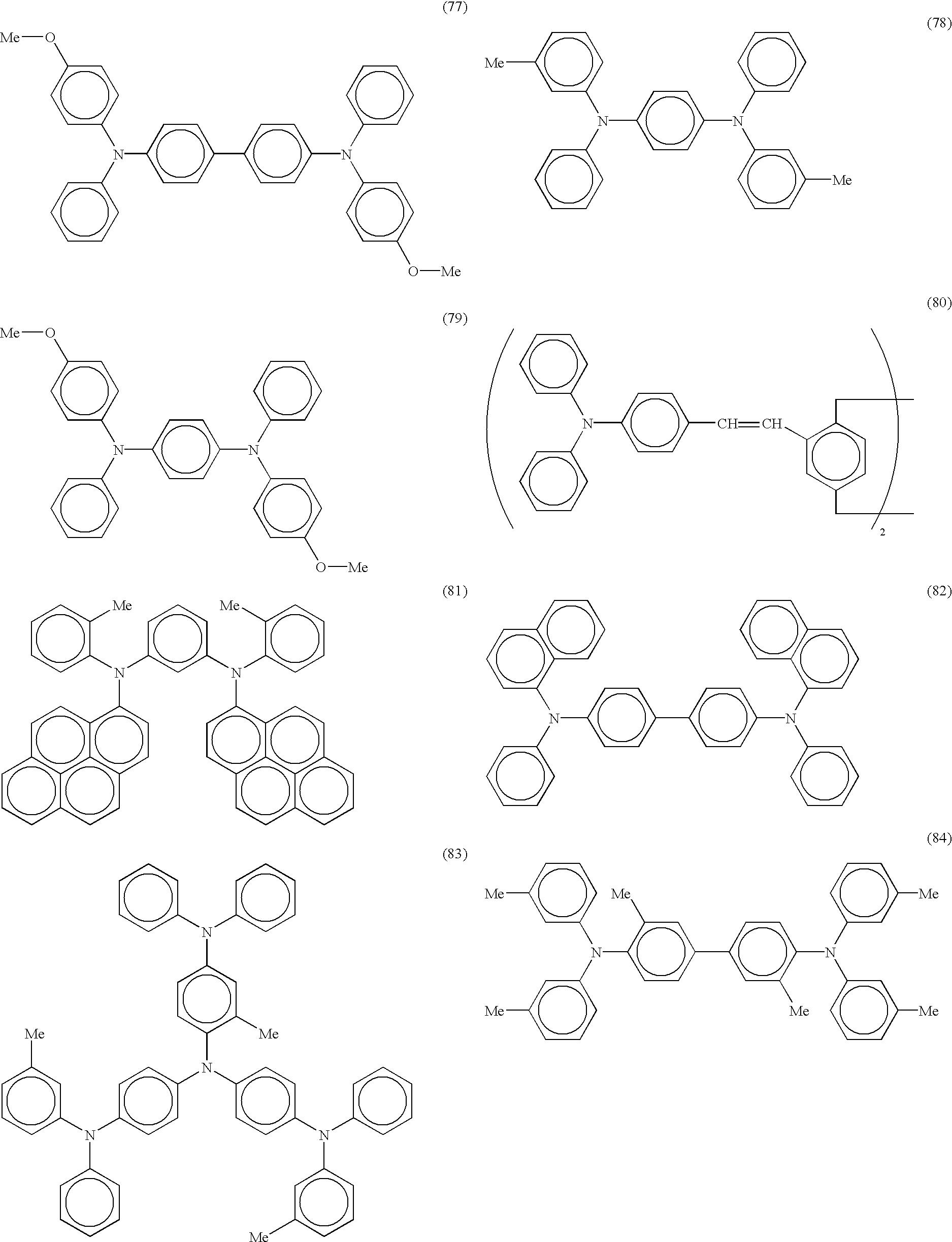 Figure US06602618-20030805-C00017