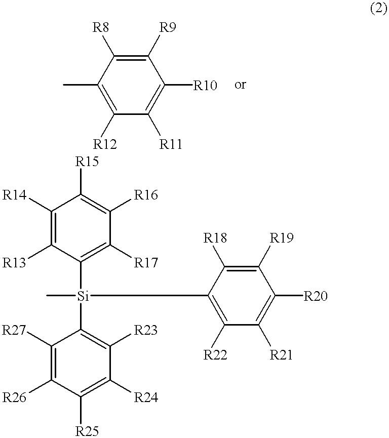 Figure US06602618-20030805-C00019