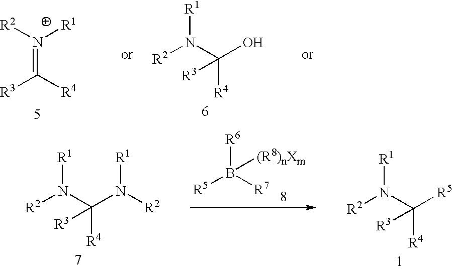 Figure US06602817-20030805-C00002