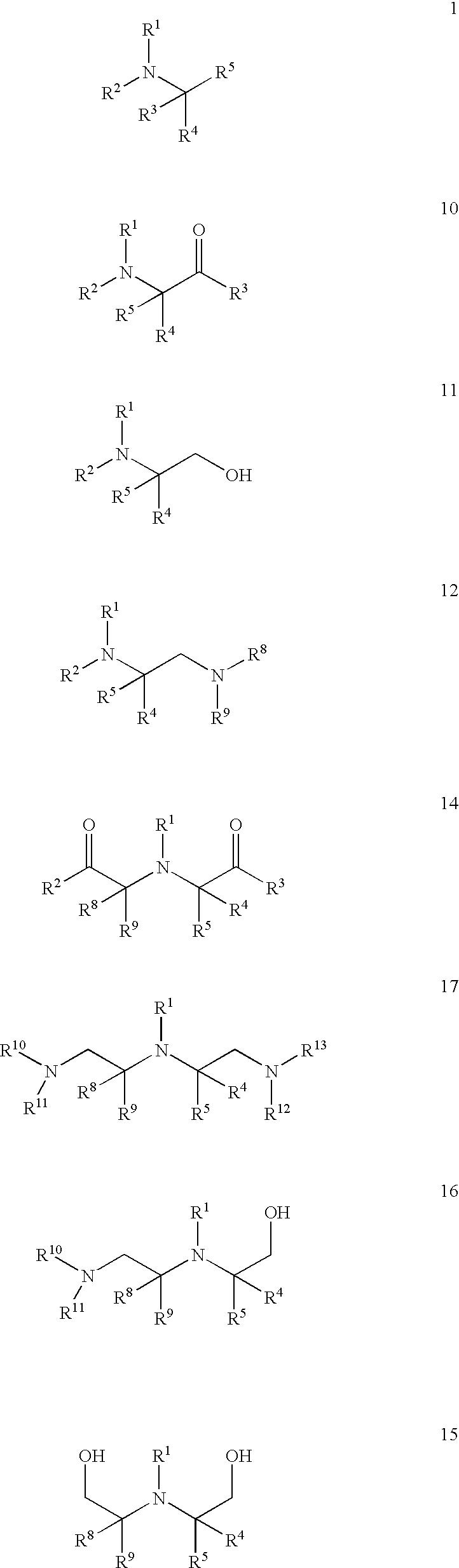 Figure US06602817-20030805-C00010