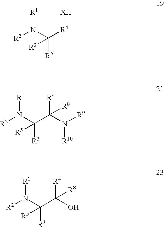 Figure US06602817-20030805-C00011