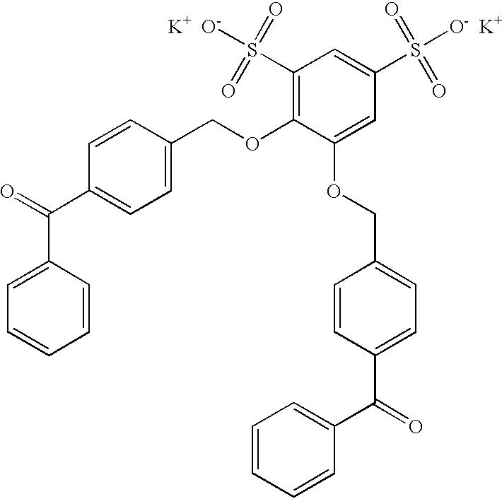 Figure US06603040-20030805-C00003