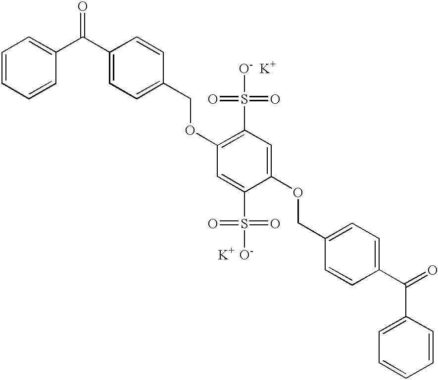 Figure US06603040-20030805-C00004