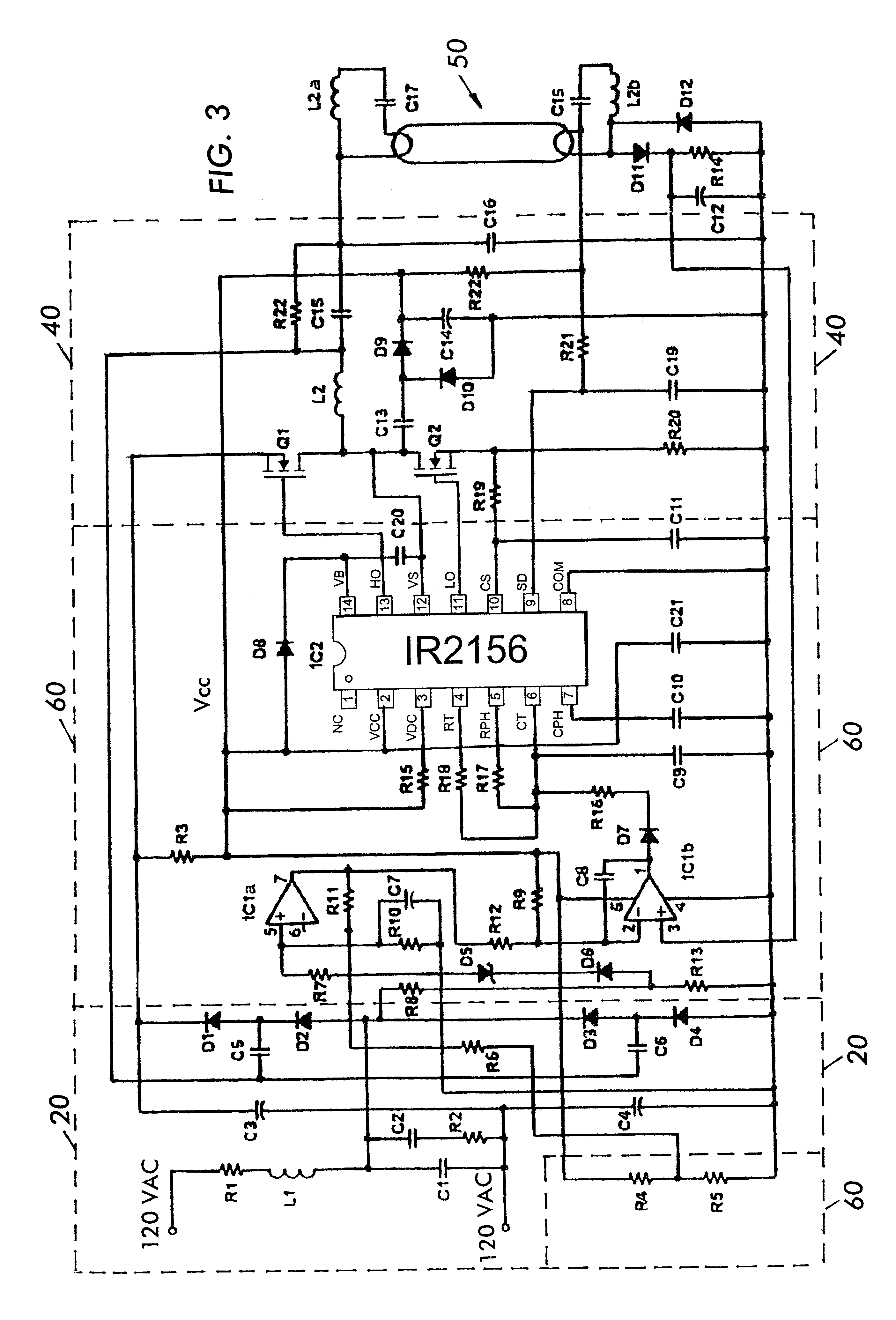 patent us6603274
