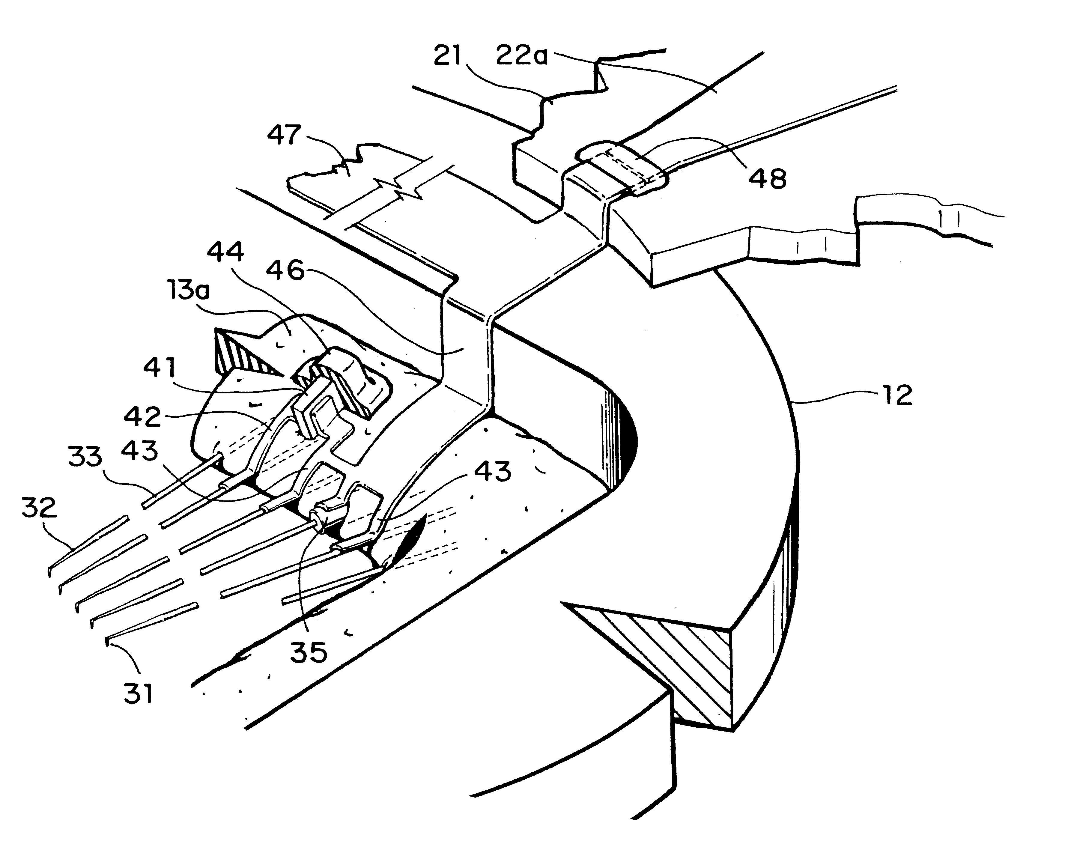 patent us6603322