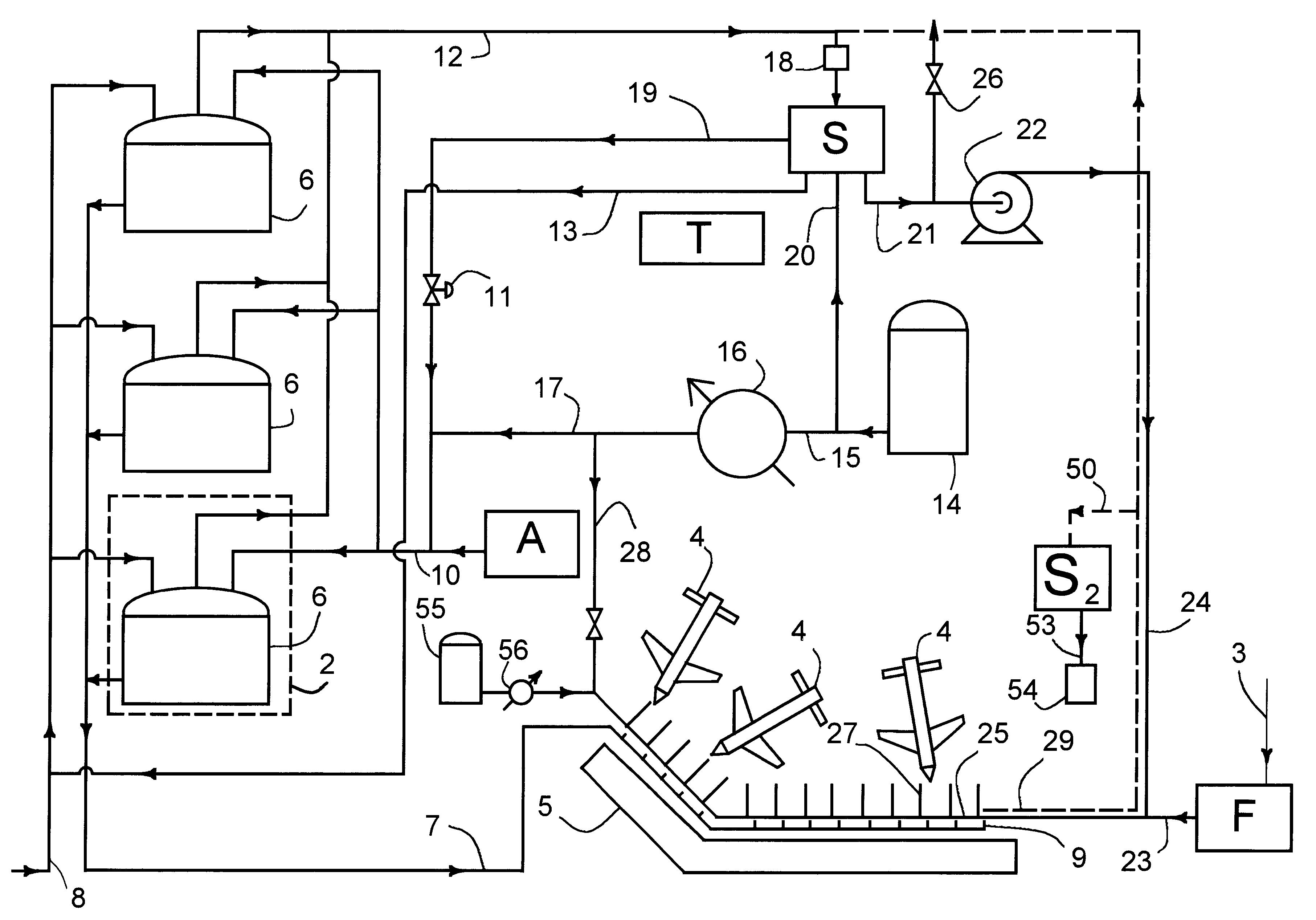 patent us6604558
