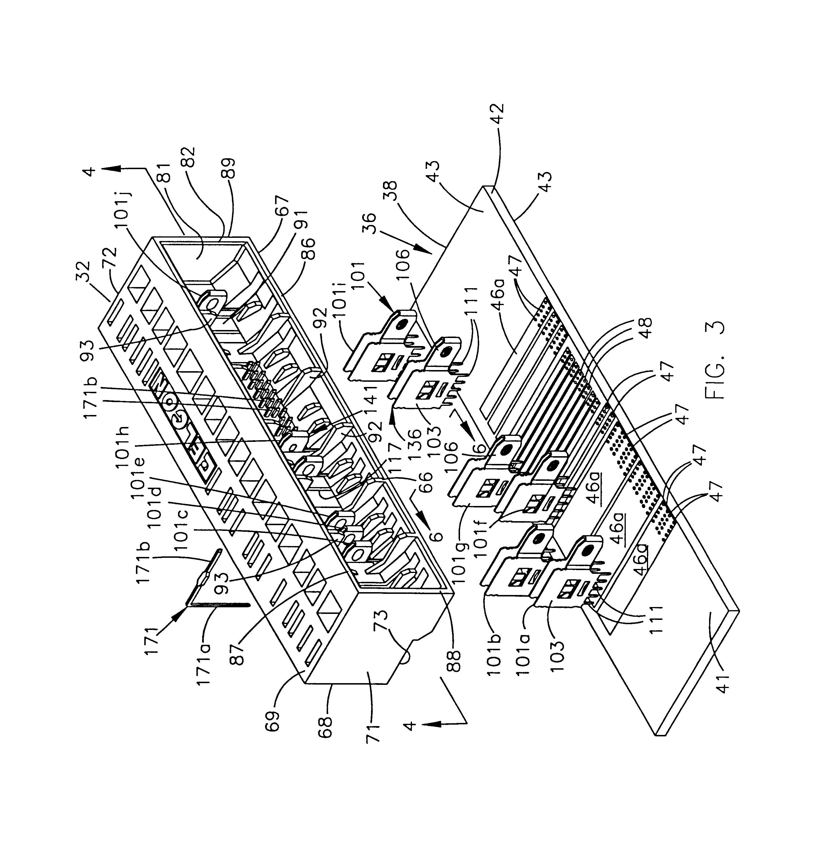 patent us6604967