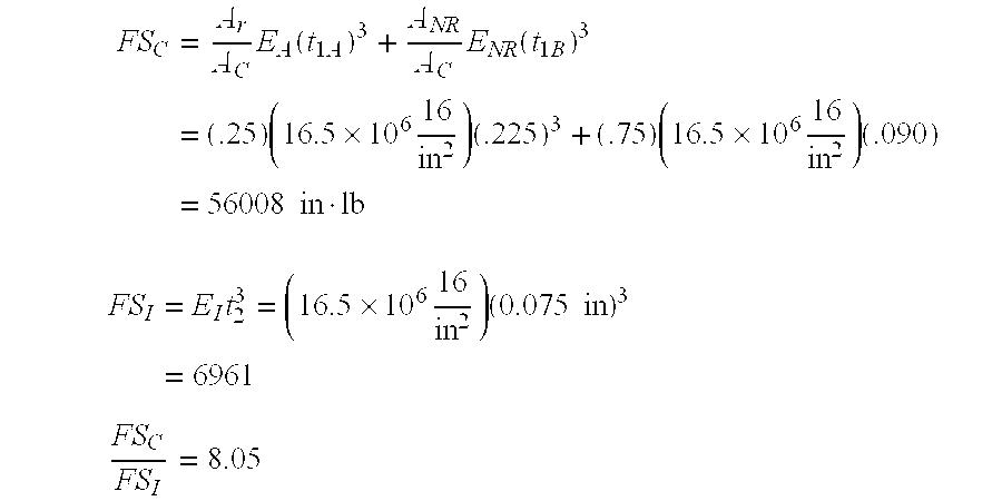 Figure US06605007-20030812-M00006