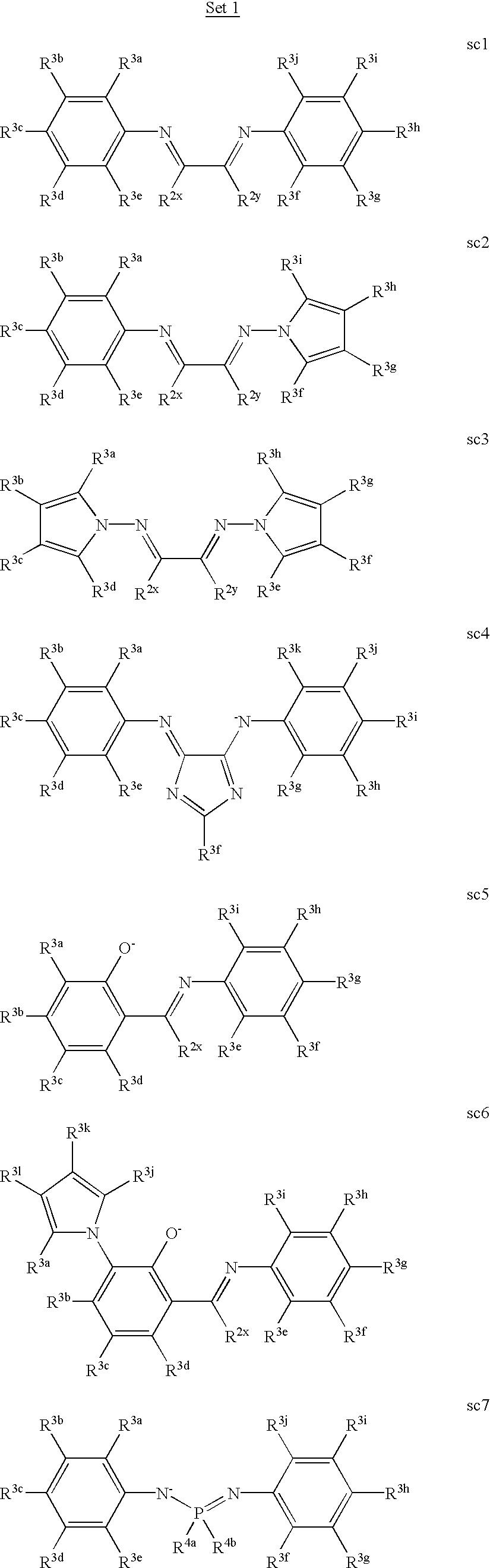 Figure US06605677-20030812-C00001