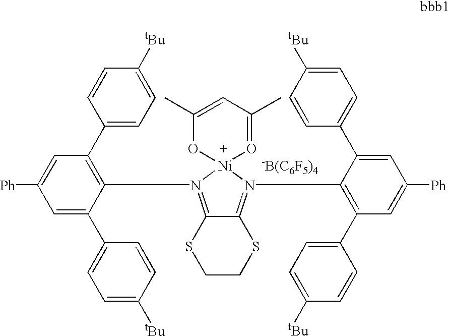 Figure US06605677-20030812-C00006