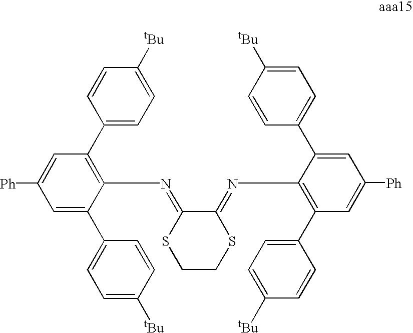 Figure US06605677-20030812-C00007