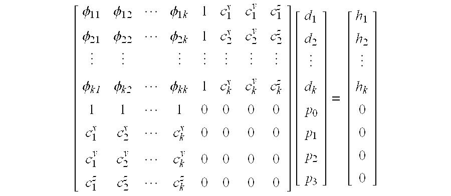Figure US06606091-20030812-M00004