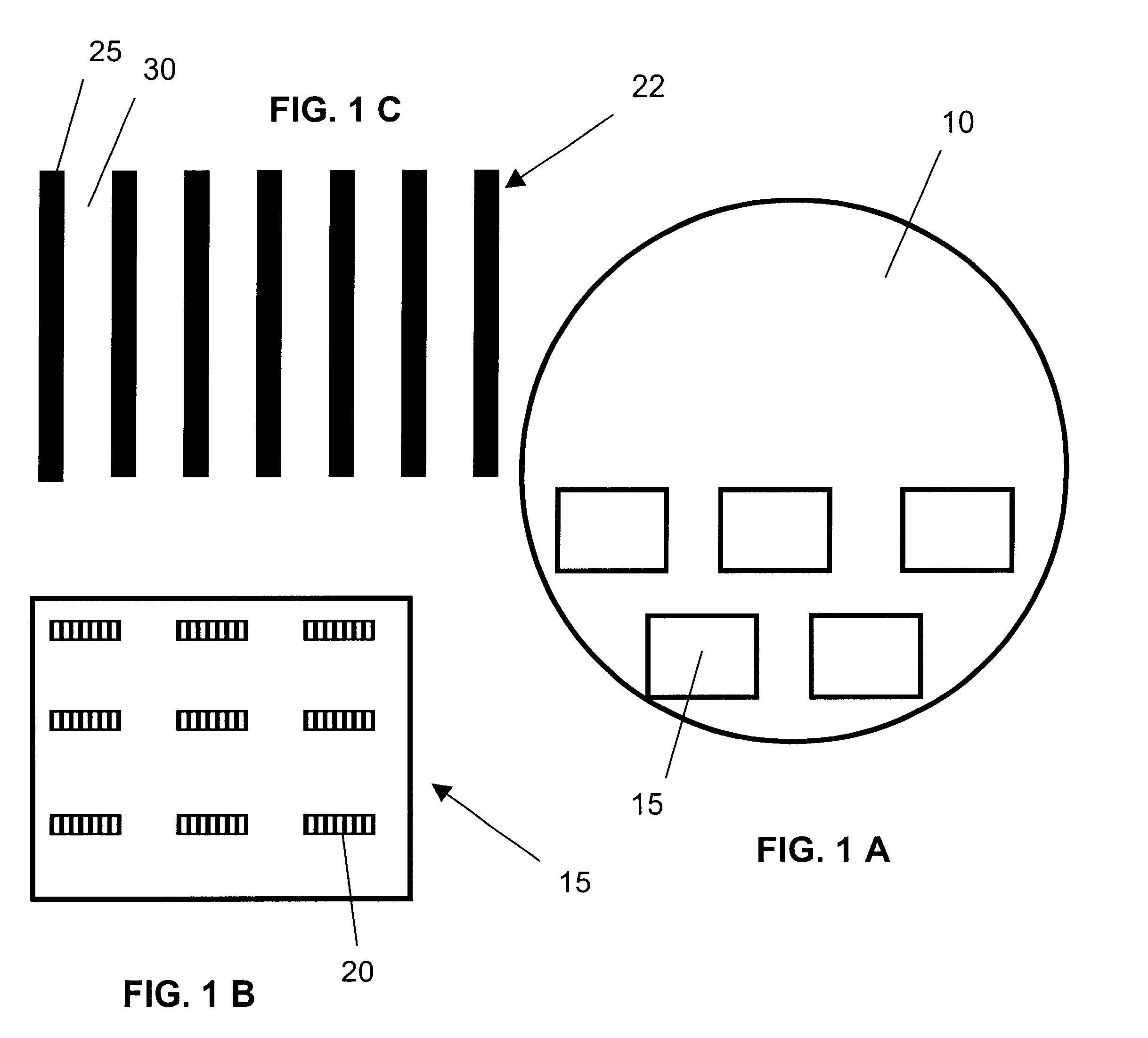 patent us6606152