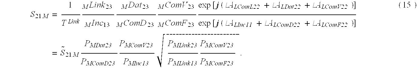Figure US06606583-20030812-M00004