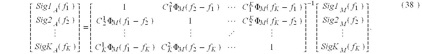 Figure US06606583-20030812-M00011