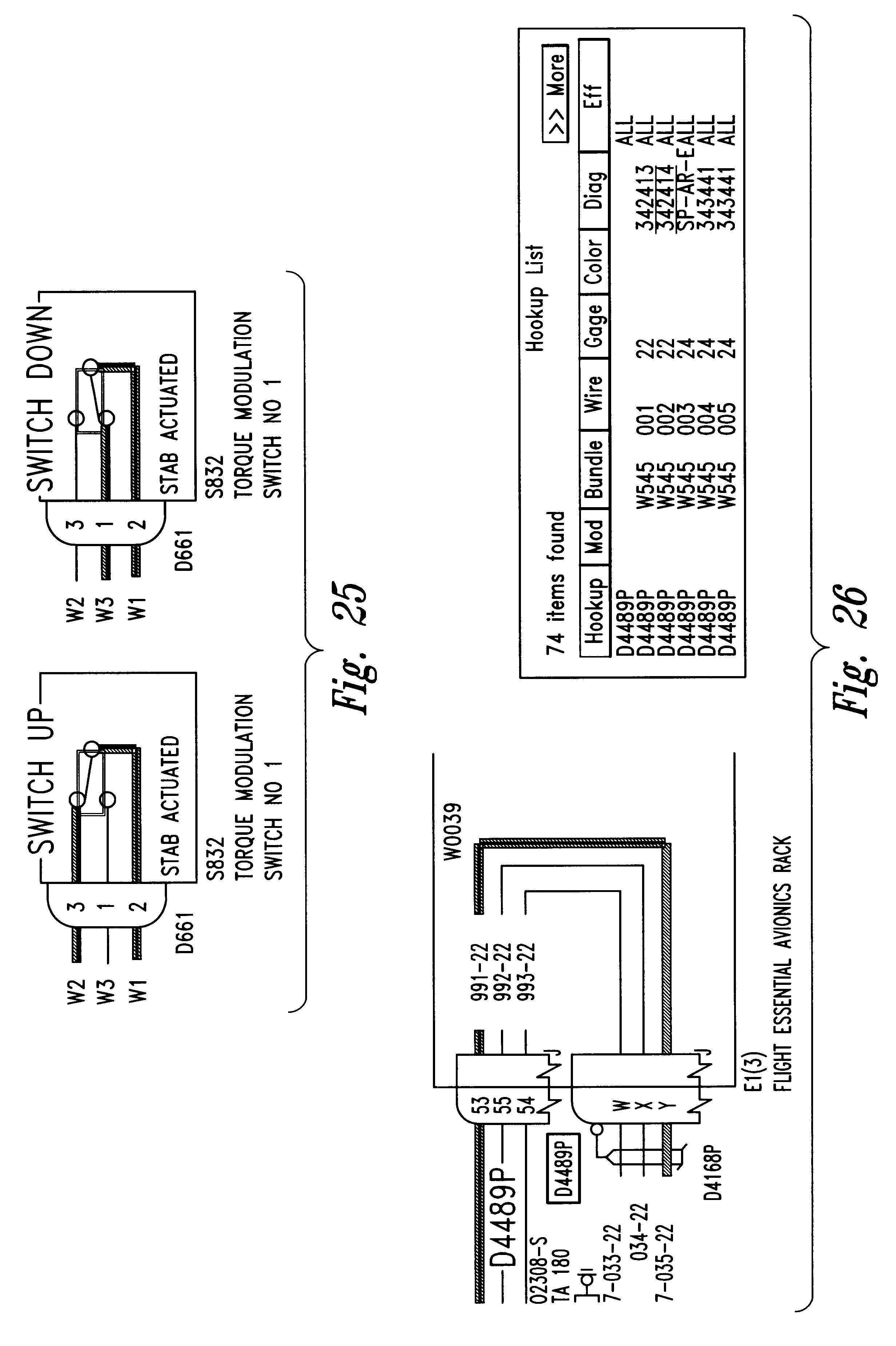 patent us6606731