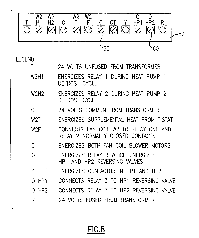 Array - carrier thermostat tstatccnhp01 b manual  rh   adleftso cf