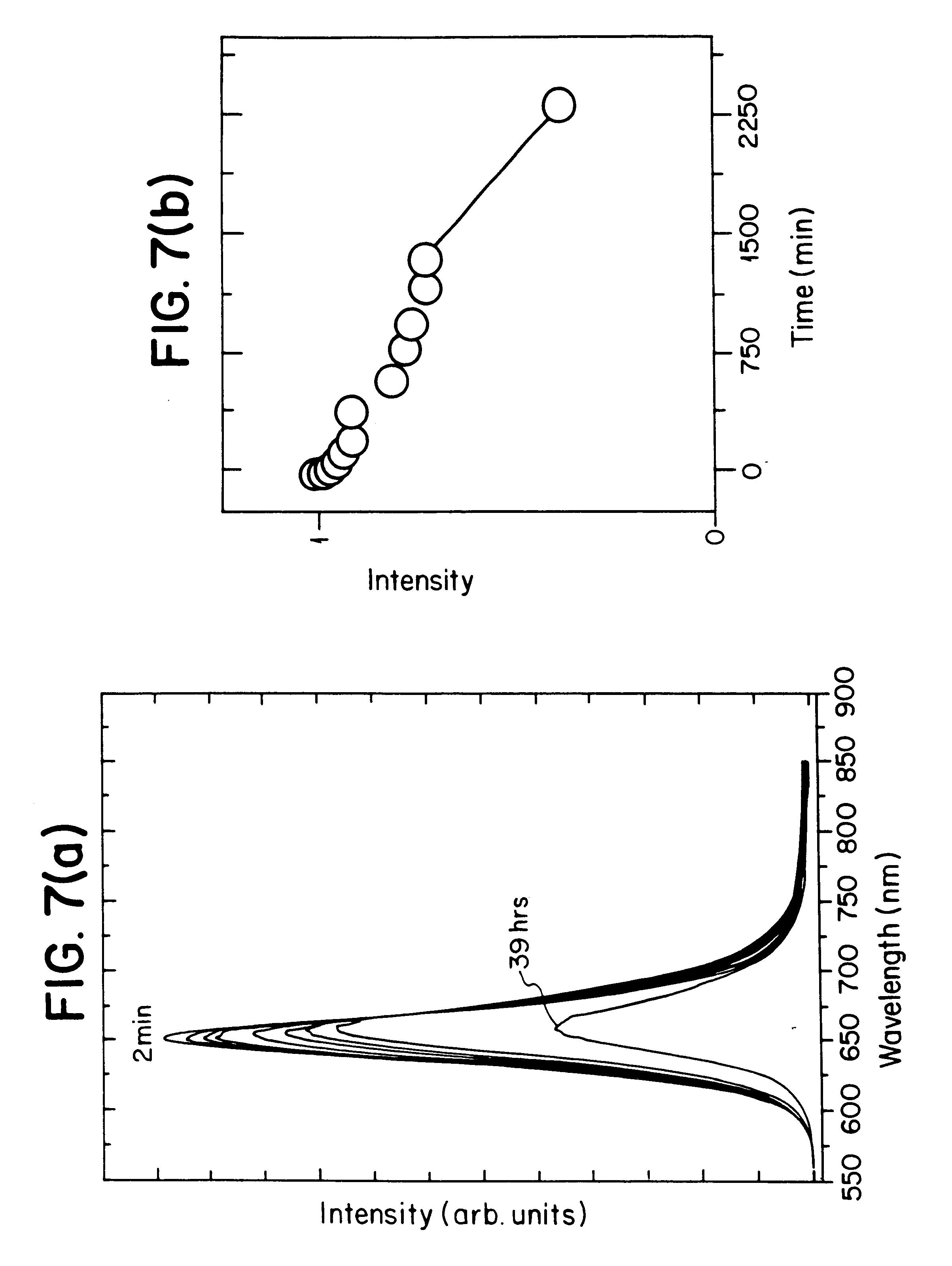 quantum annealing auto electrical wiring diagram