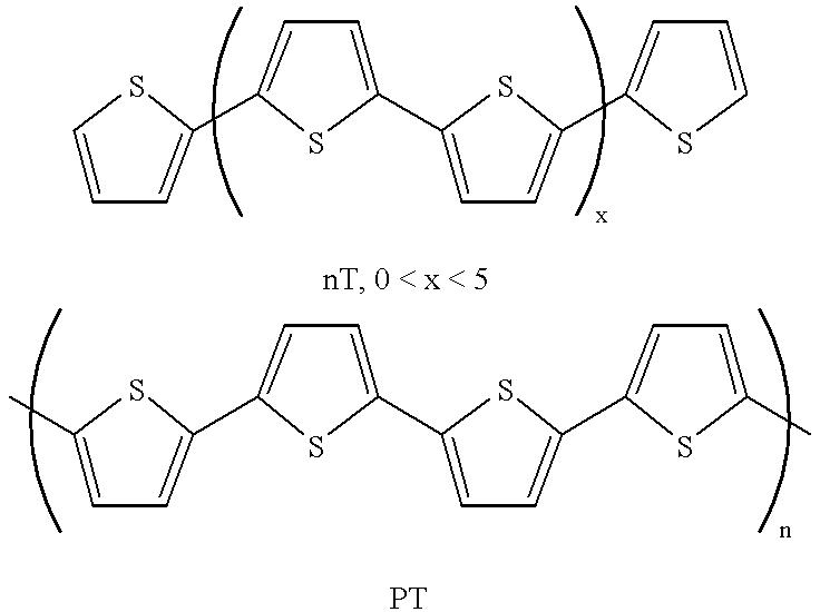 Figure US06608323-20030819-C00002