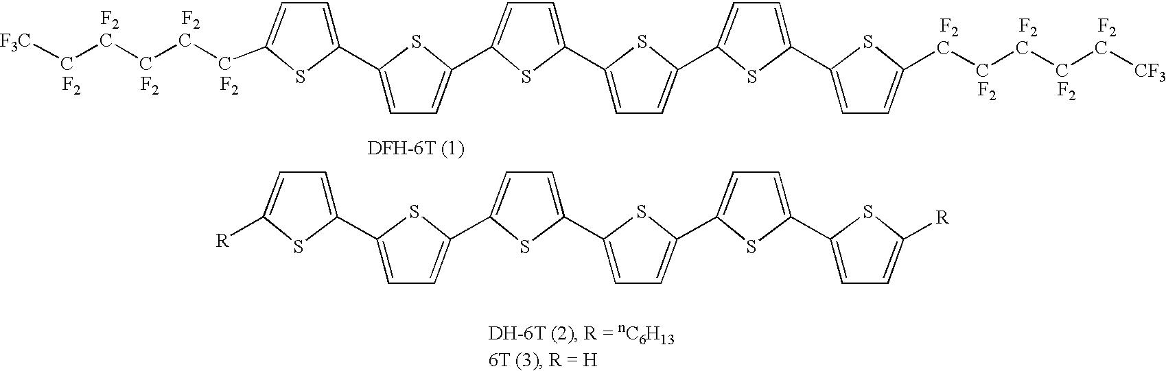 Figure US06608323-20030819-C00003