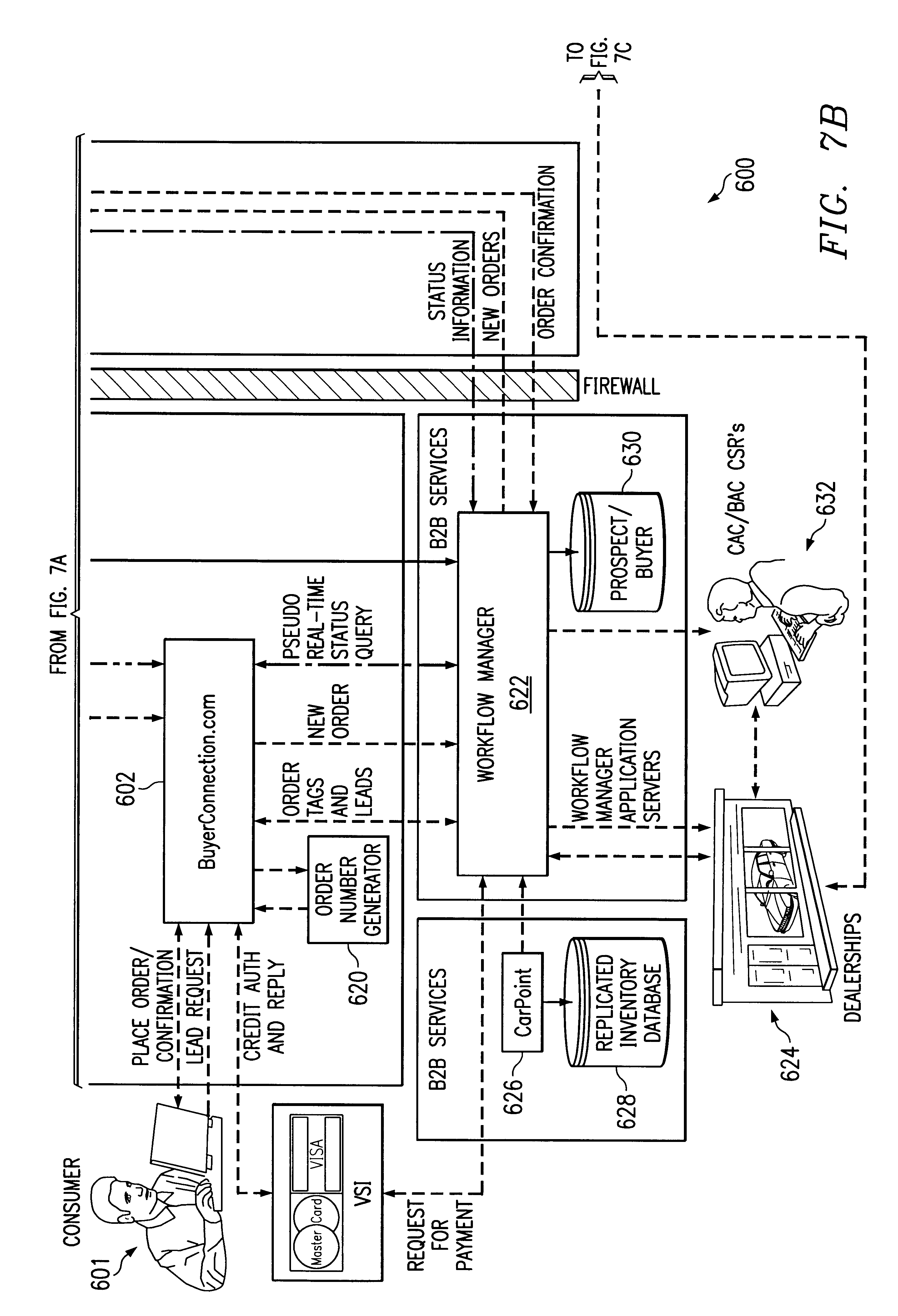 patent us6609108