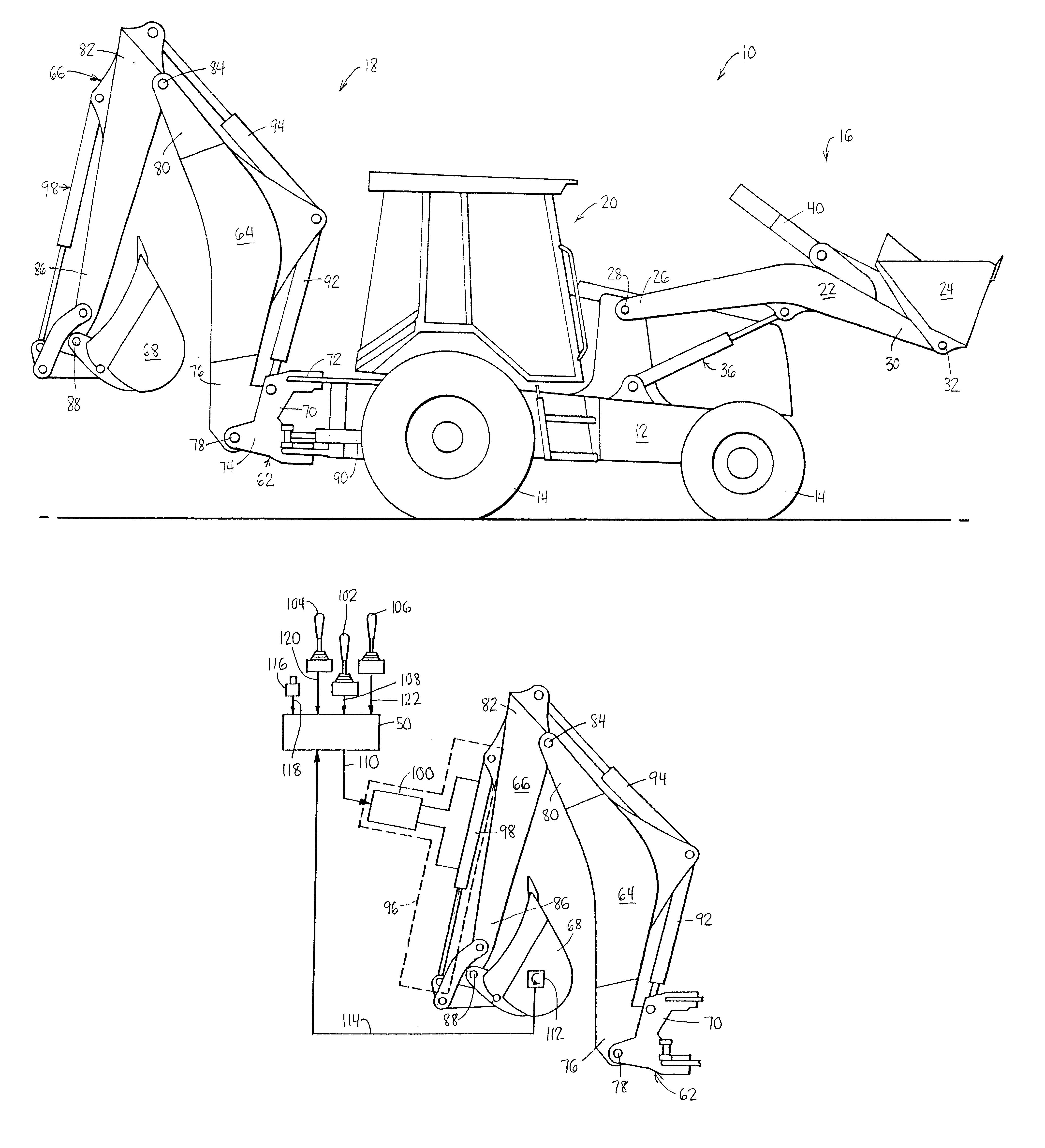 John Deere 620 Hydraulic Steering Diagram Automotive Wiring For 6310 420 Free Dohn 4430 2010