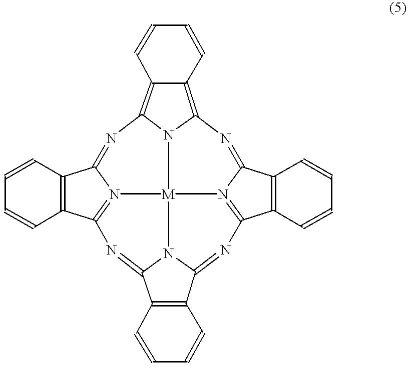 Figure US06610351-20030826-C00005