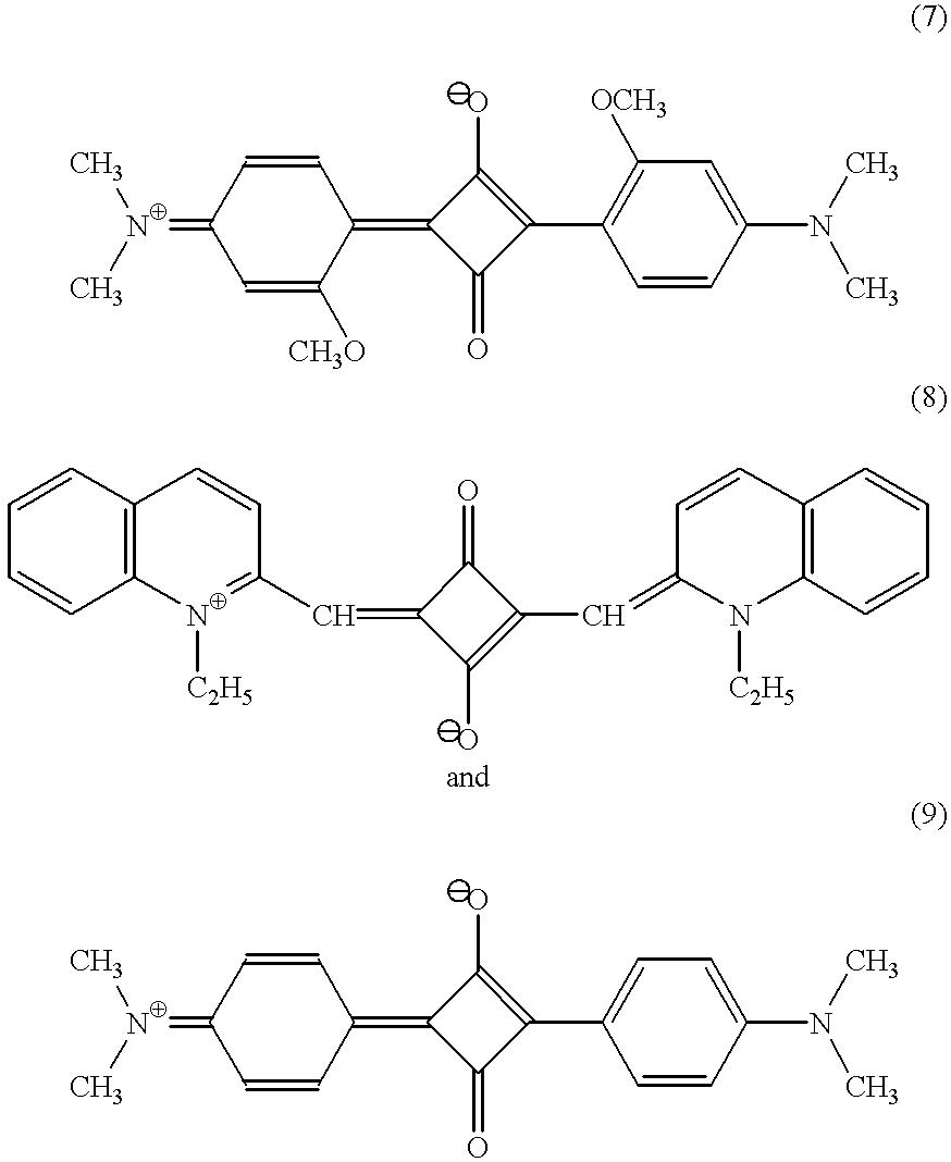 Figure US06610351-20030826-C00007