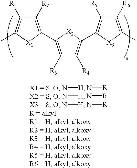Figure US06610367-20030826-C00014