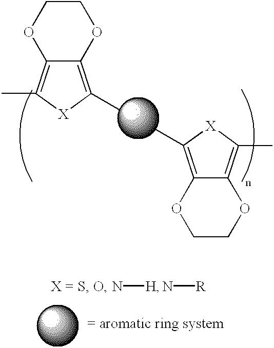 Figure US06610367-20030826-C00021