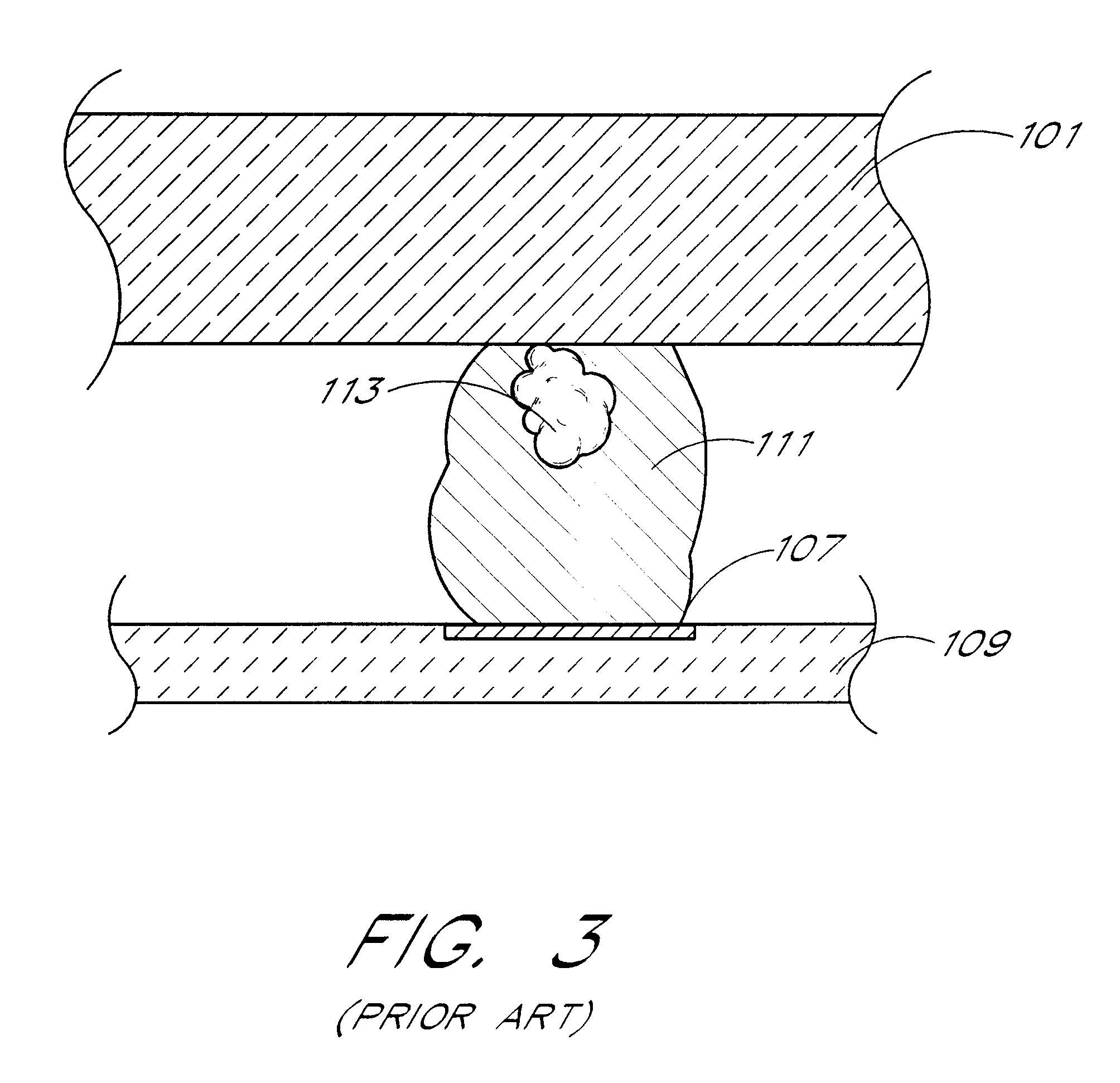 patent us6610430