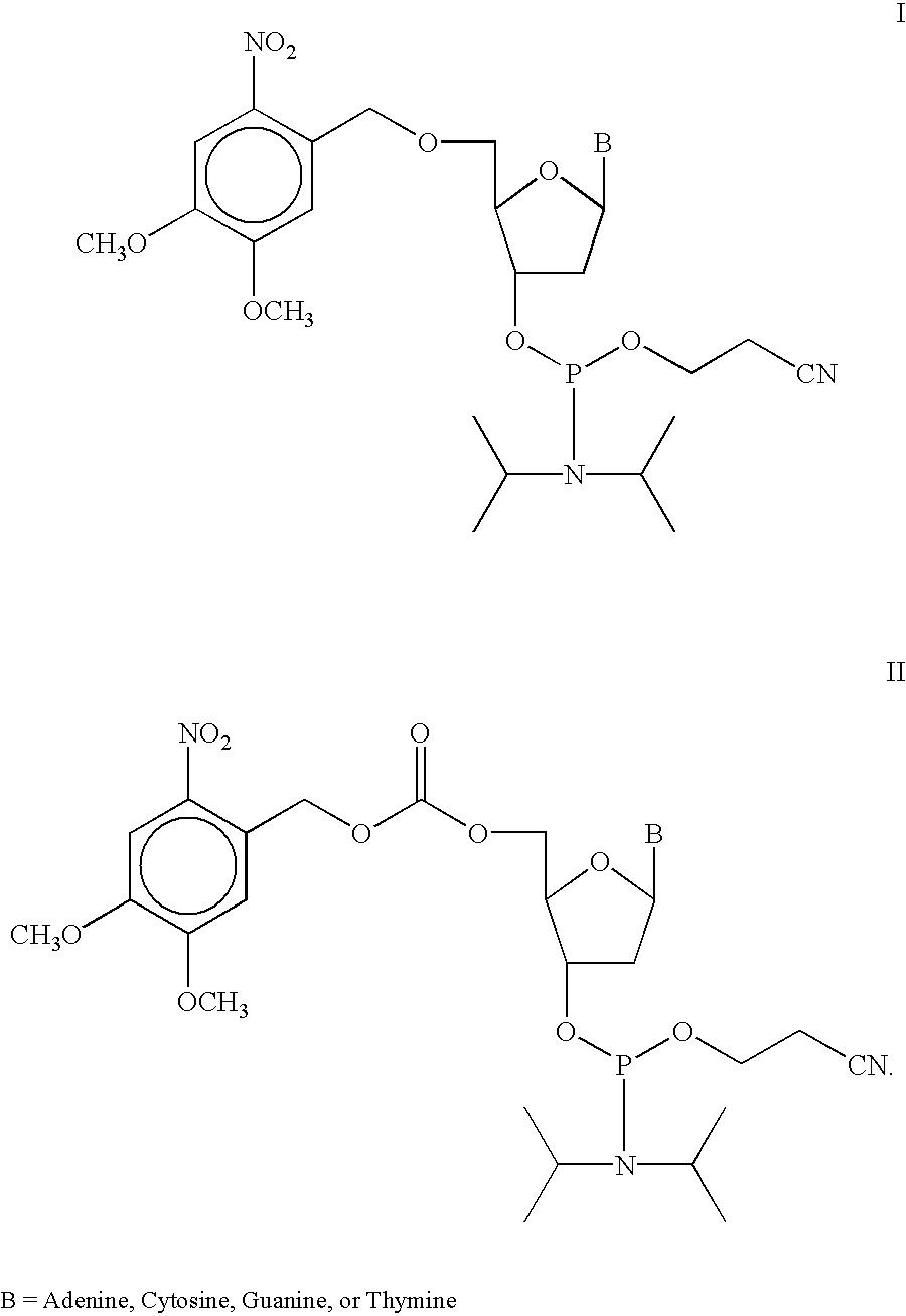 Figure US06610482-20030826-C00024