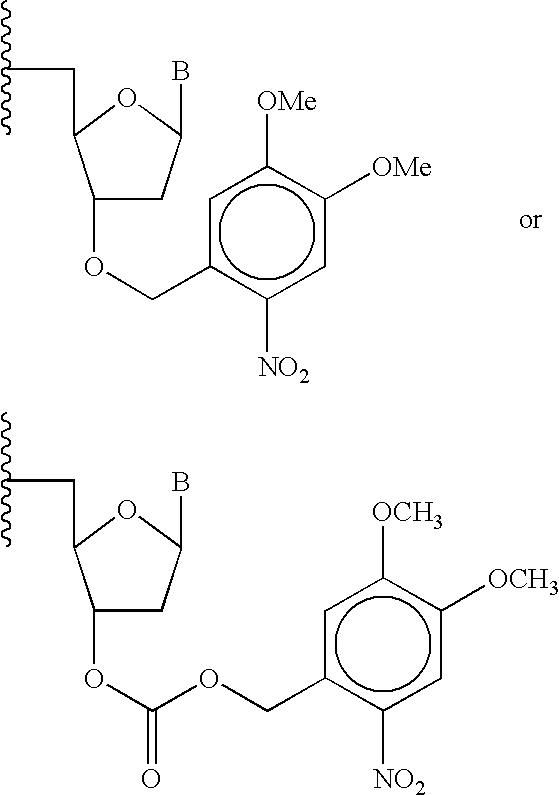 Figure US06610482-20030826-C00034