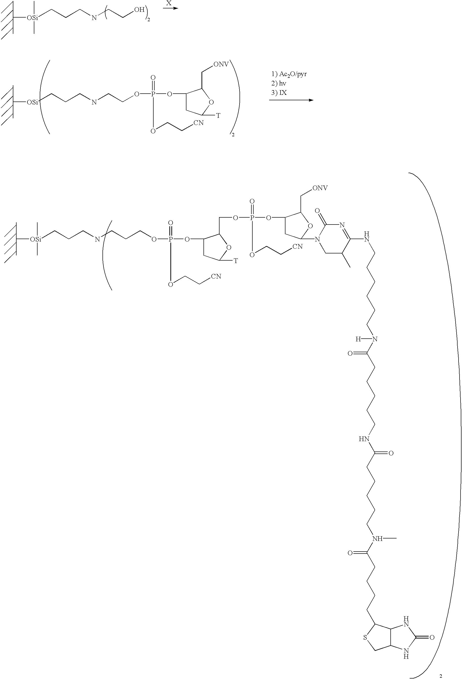 Figure US06610482-20030826-C00039
