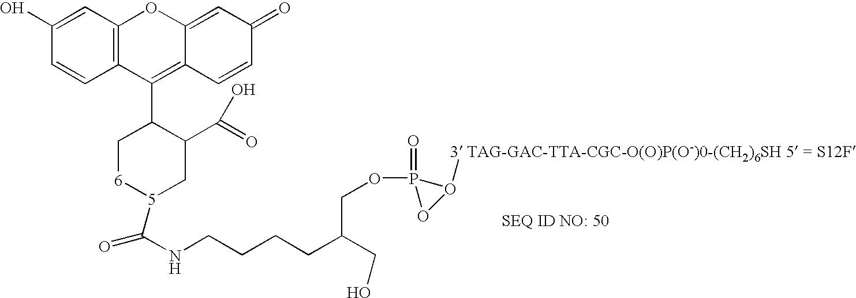 Figure US06610491-20030826-C00001
