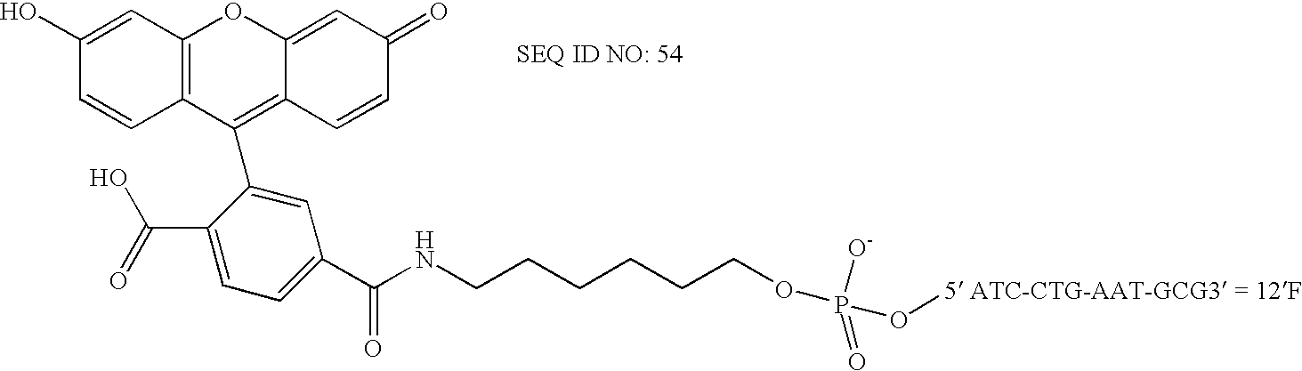 Figure US06610491-20030826-C00002