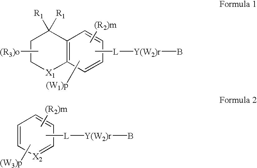Figure US06610744-20030826-C00001