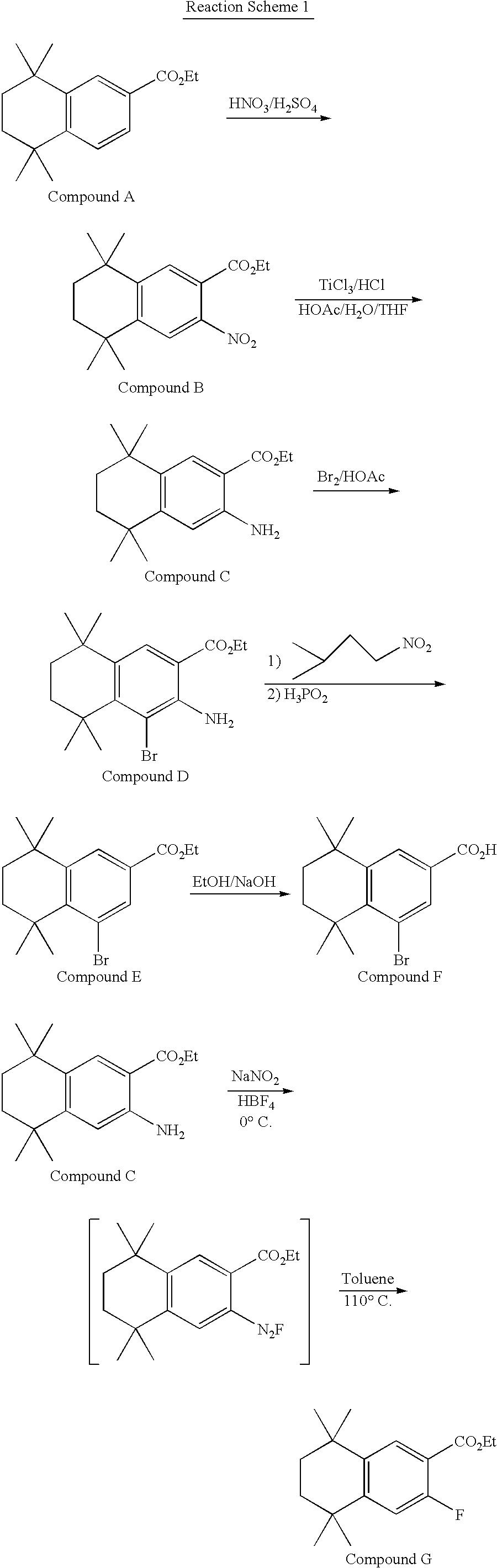 Figure US06610744-20030826-C00005