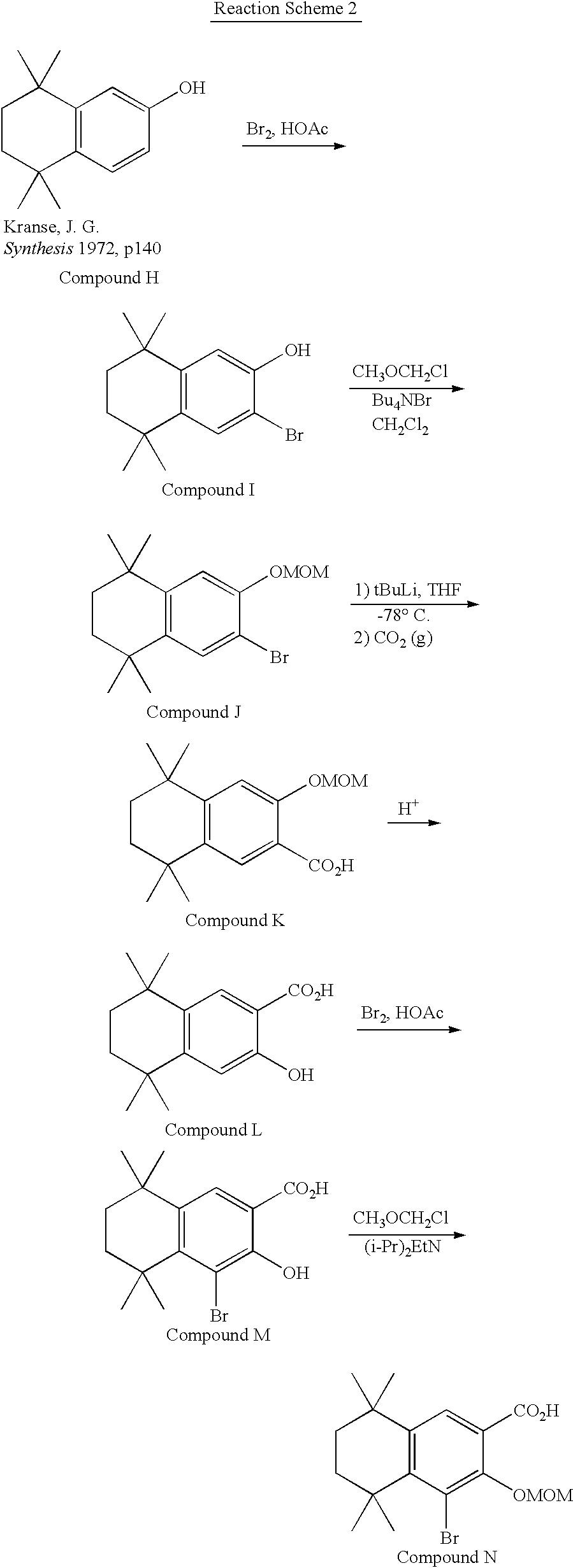 Figure US06610744-20030826-C00006