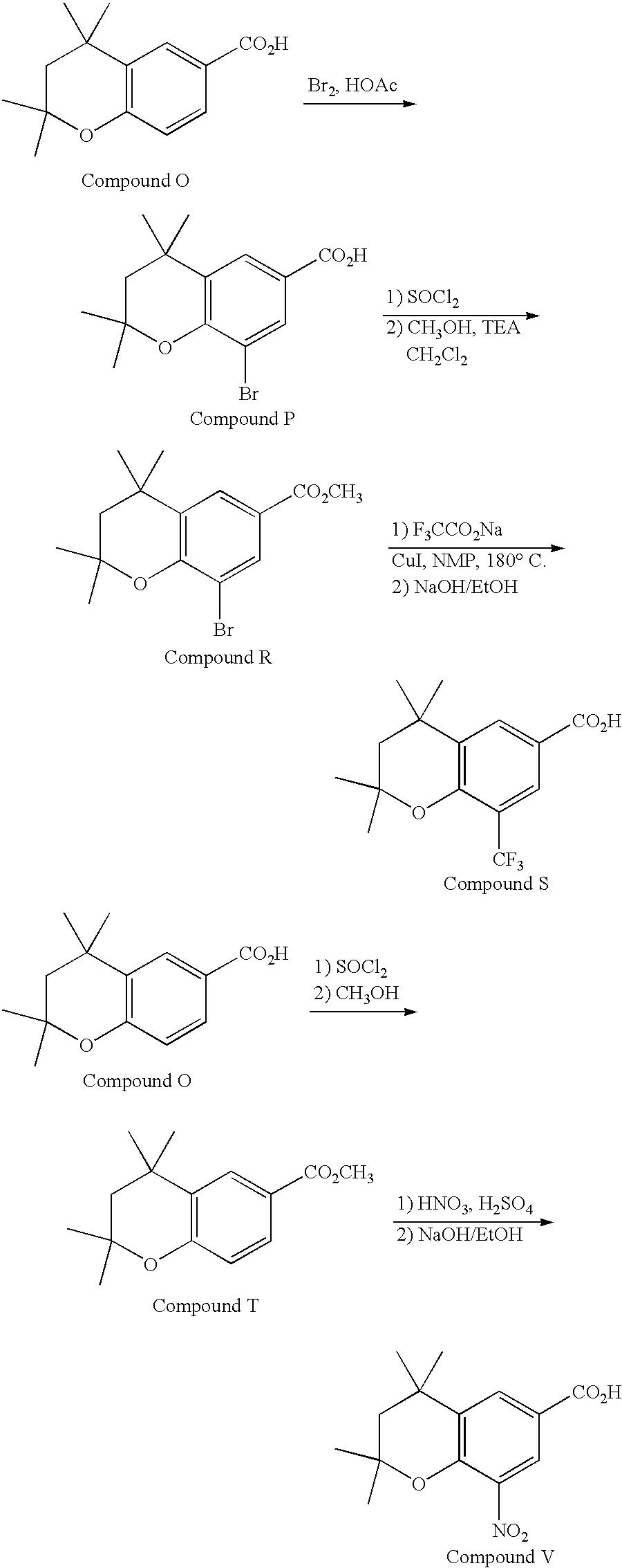 Figure US06610744-20030826-C00007