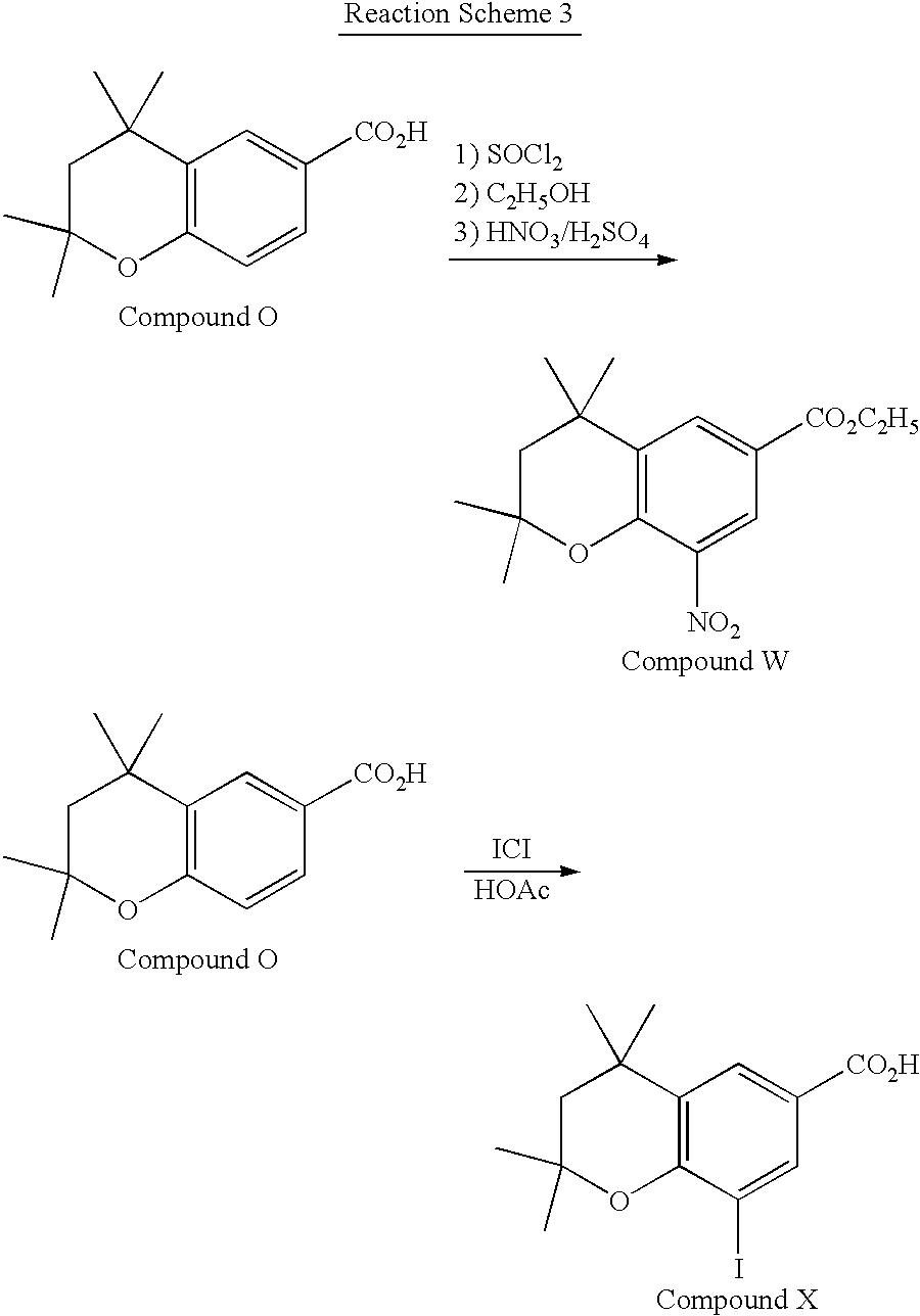 Figure US06610744-20030826-C00008