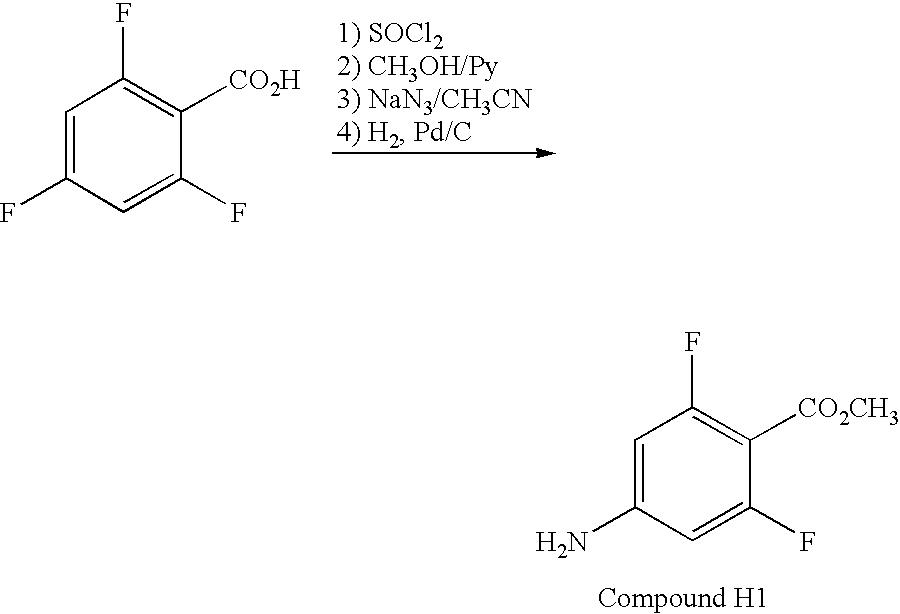Figure US06610744-20030826-C00012