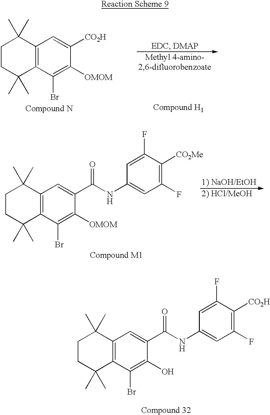 Figure US06610744-20030826-C00015