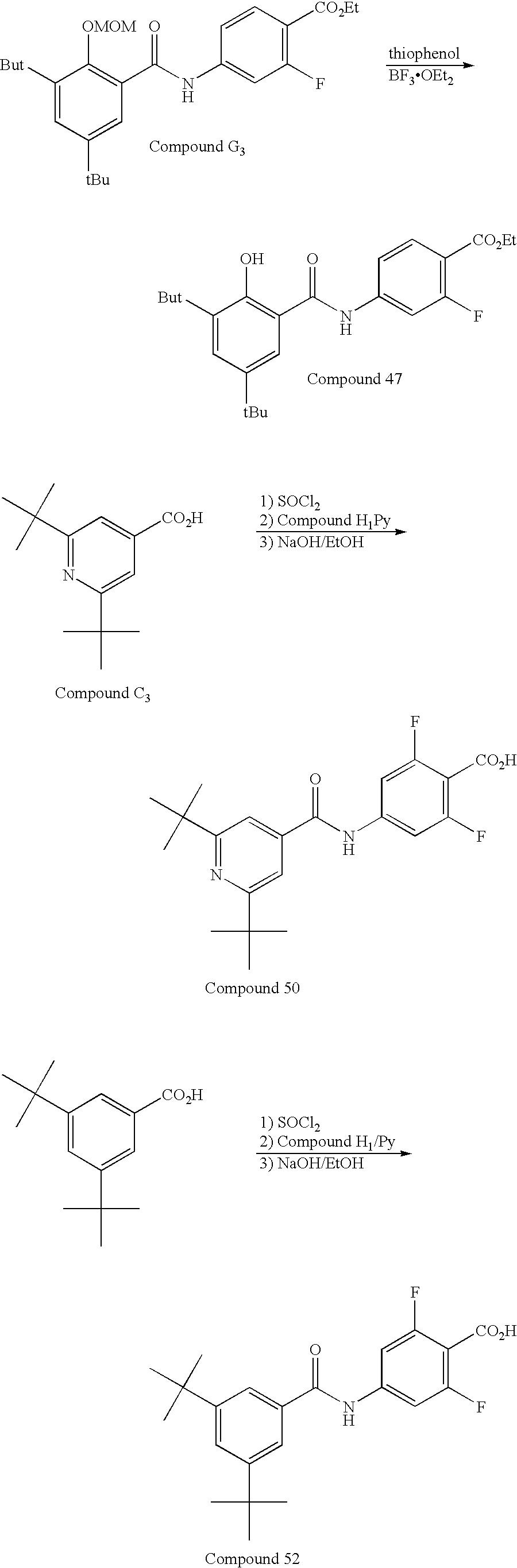 Figure US06610744-20030826-C00021